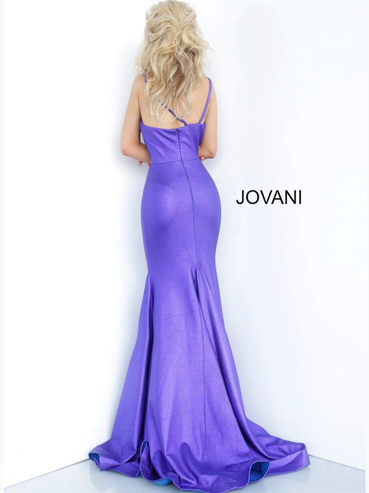 Jovani Style #2137