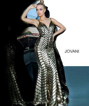 Jovani Style 2244