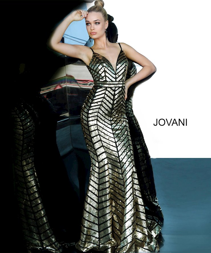 Jovani 2244 Image