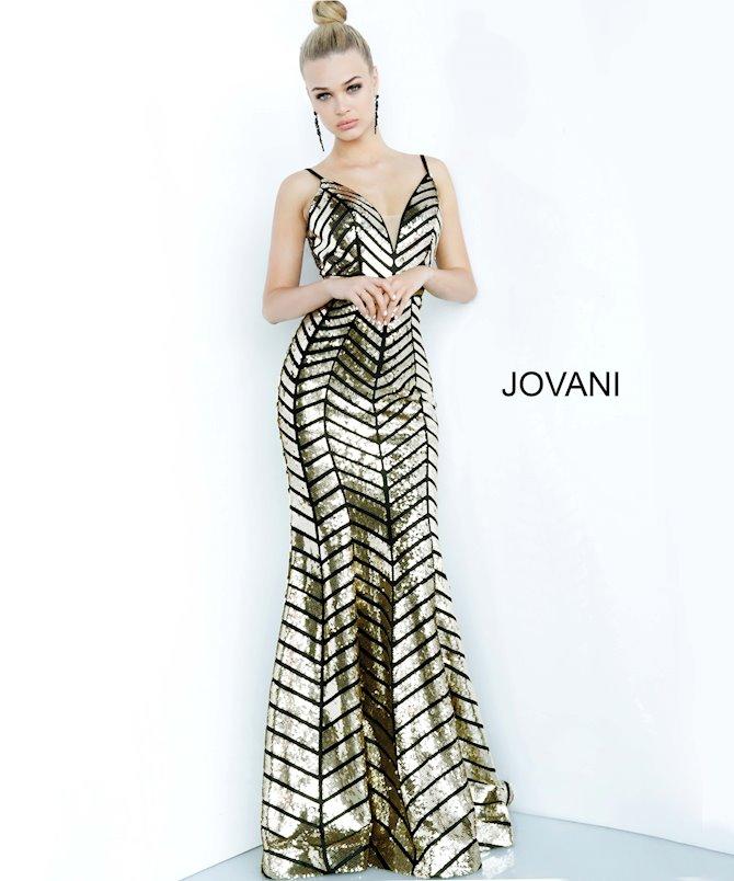 Jovani Style #2244