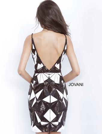 Jovani #2251