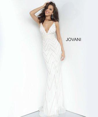 Jovani #2267