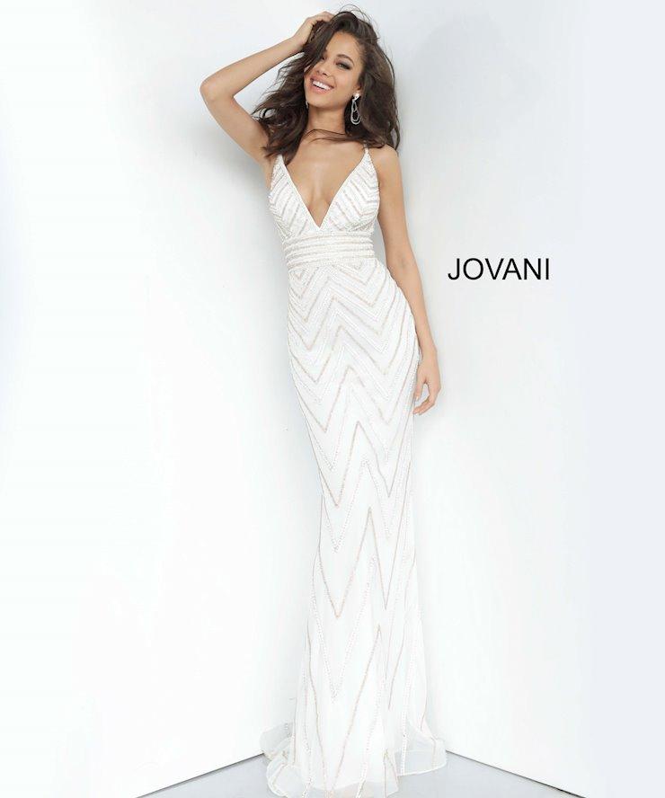 Jovani Style #2267