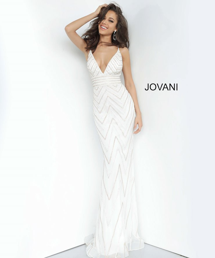 Jovani Style #2267 Image