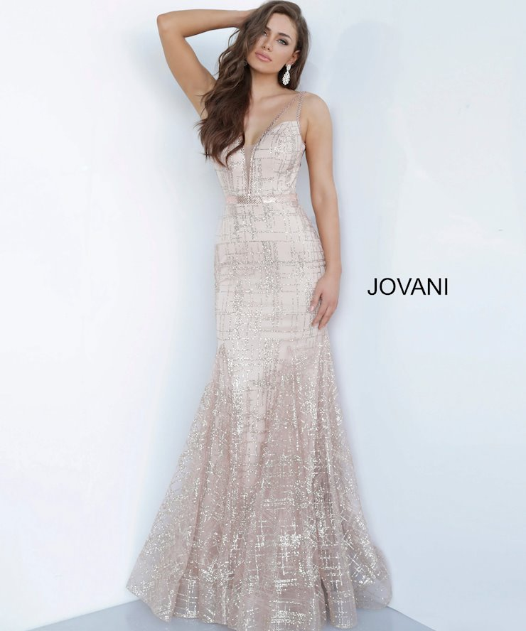 Jovani 2388 Image