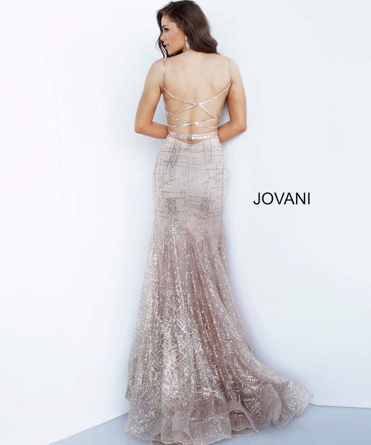 Jovani Style #2388