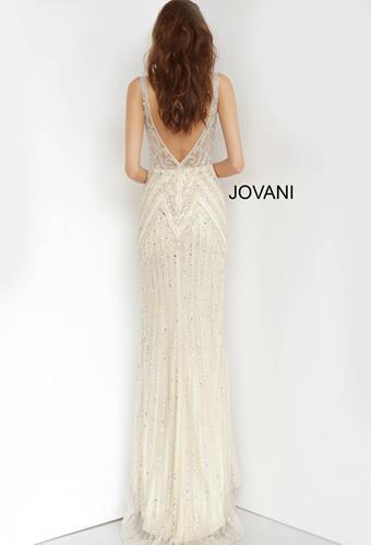 Jovani #2468