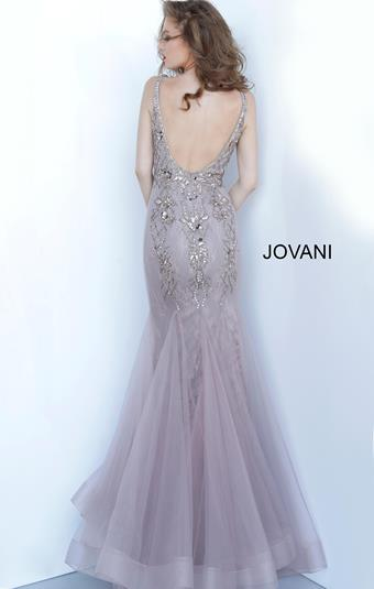 Jovani 2534