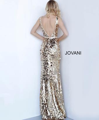 Jovani #2543
