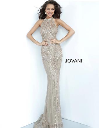 Jovani #2554