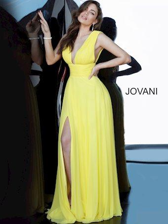 Jovani #2585