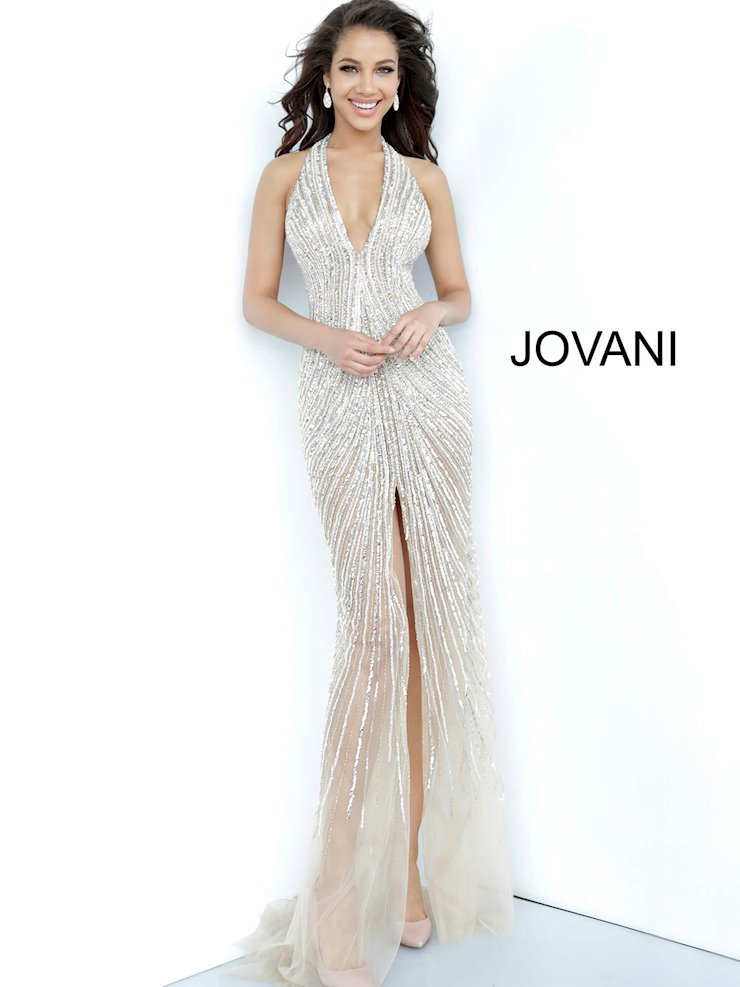 Jovani Style #2609  Image