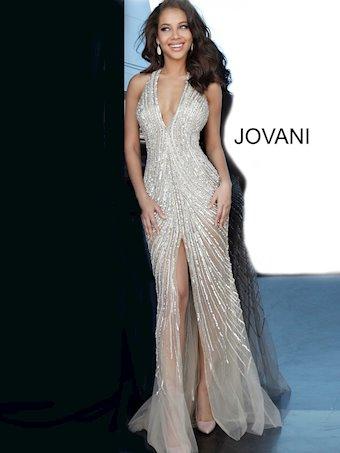 Jovani Style #2609