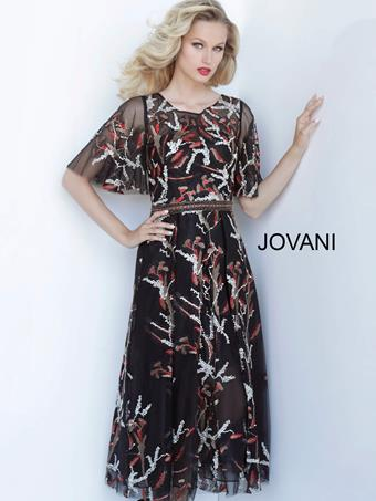 Jovani #2618
