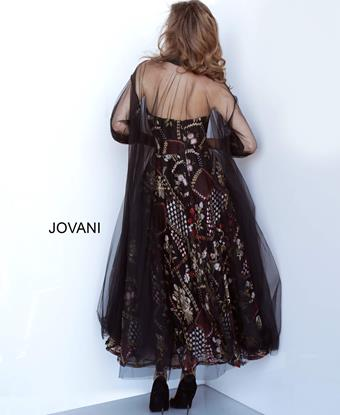 Jovani #2622