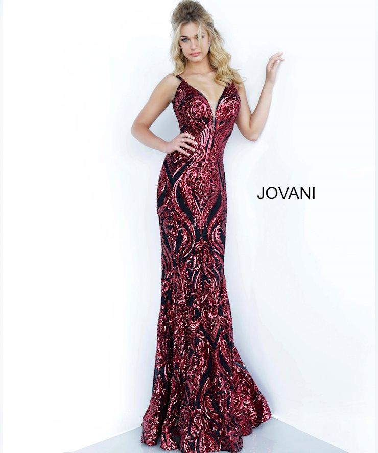 Jovani Prom Dresses Style #2669