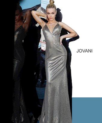 Jovani Style #2811