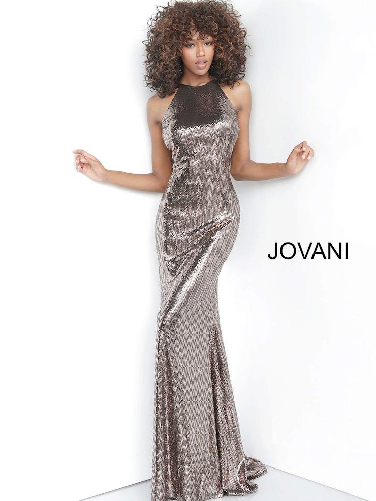 Jovani 2812 Image