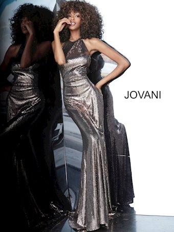 Jovani 2812