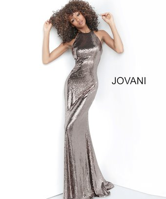 Jovani Style #2812