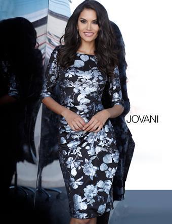 Jovani #2914