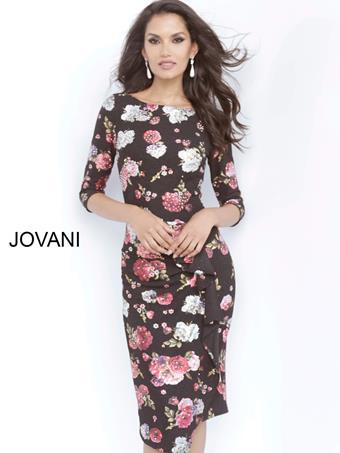 Jovani #2915