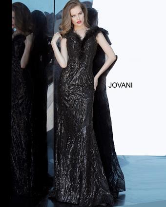 Jovani #2925