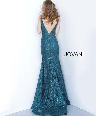 Jovani Style No.2967