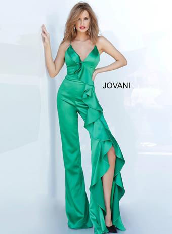 Jovani #3012