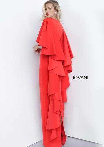 Jovani Style #3018