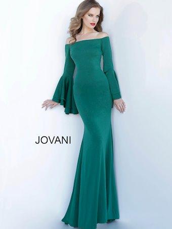 Jovani Style #3029