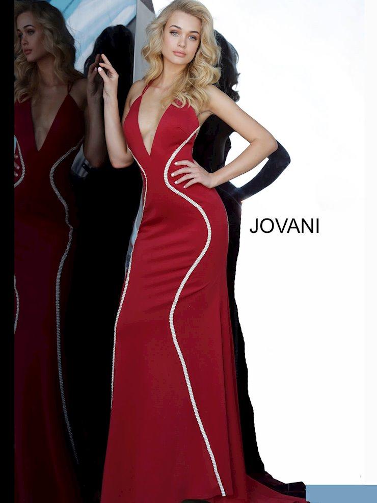 Jovani 3040 Image