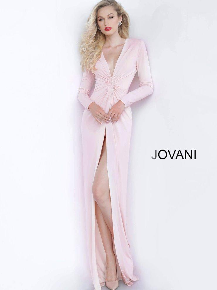 Jovani Style #3060  Image