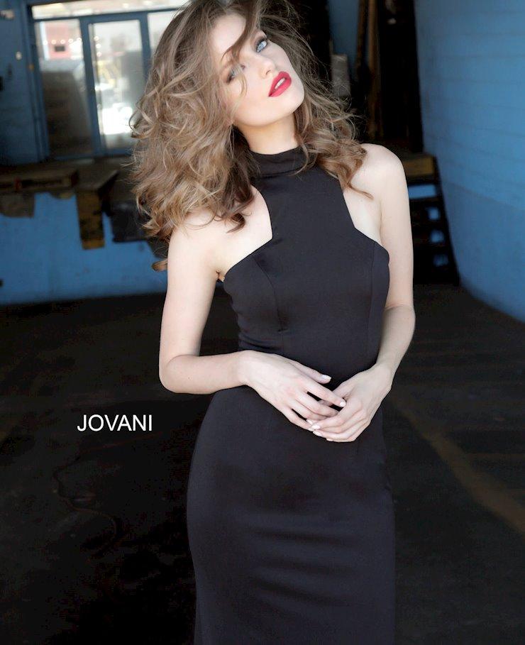Jovani 3083 Image