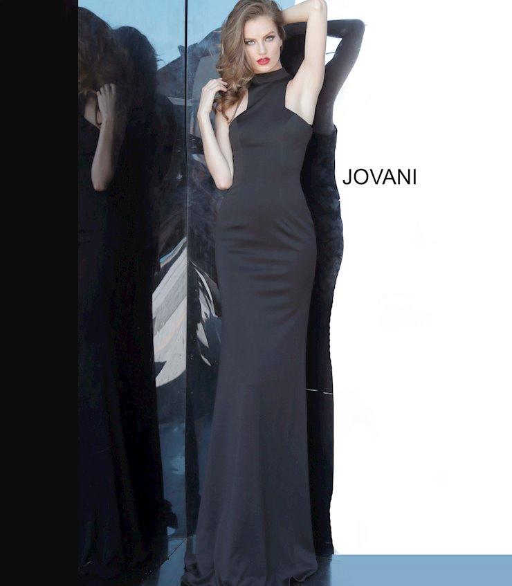 Jovani Style #3083