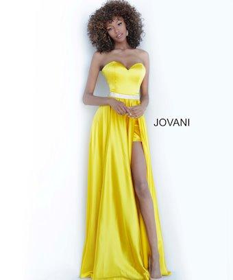 Jovani Style #3106