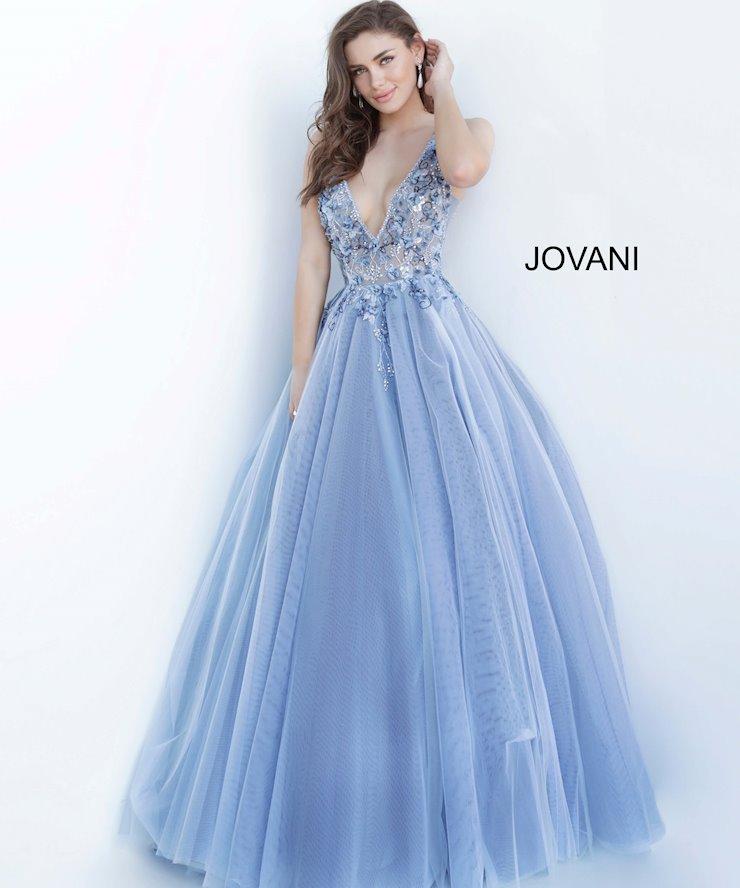 Jovani 3110 Image