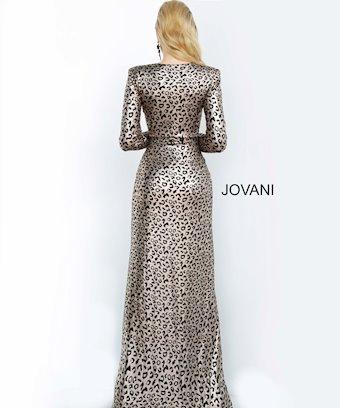 Jovani Style #3171