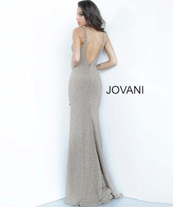 Jovani Style #3175