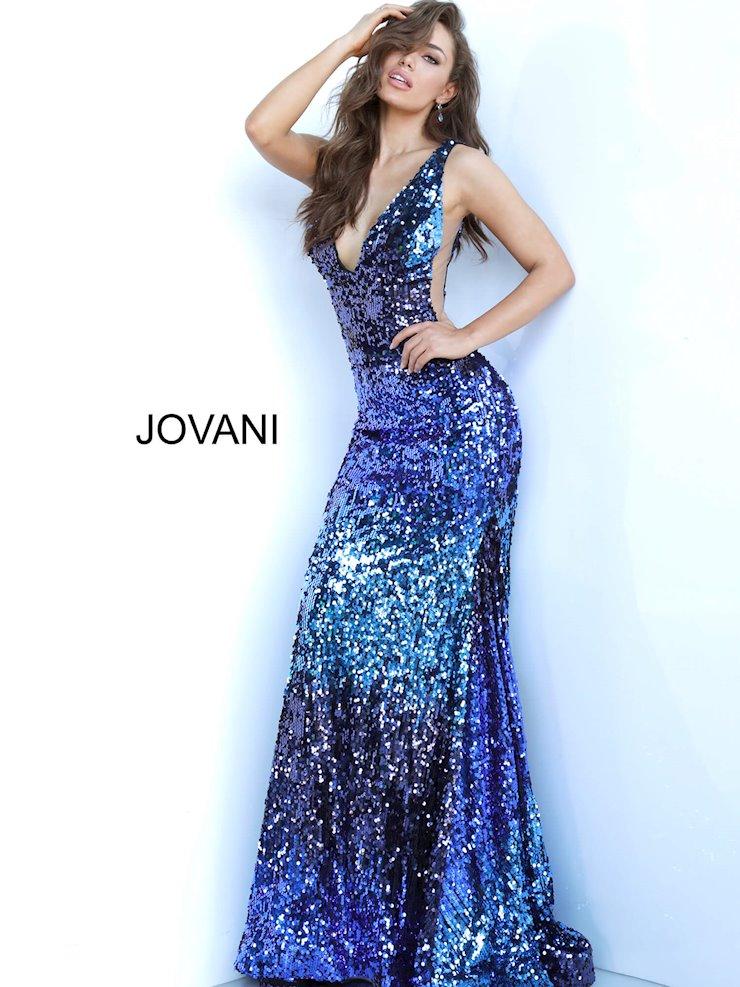 Jovani 3192