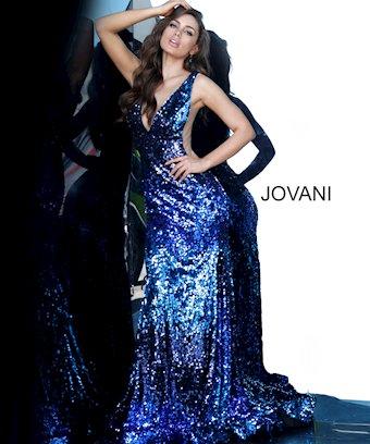 Jovani Style 3192