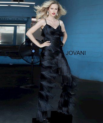 Jovani Style #3225