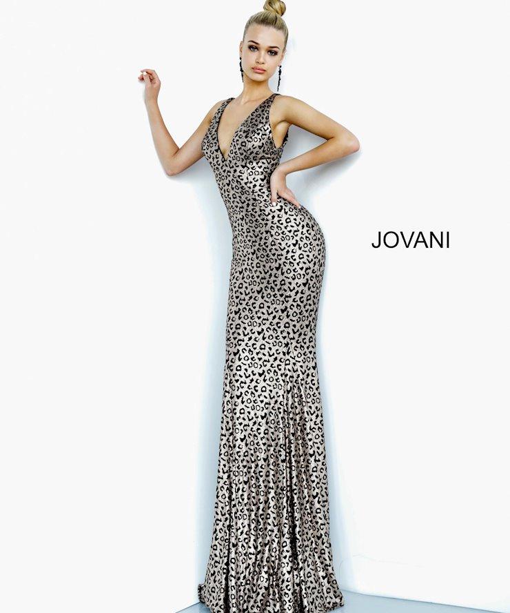 Jovani Style #3237 Image