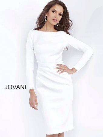 Jovani Style #3279