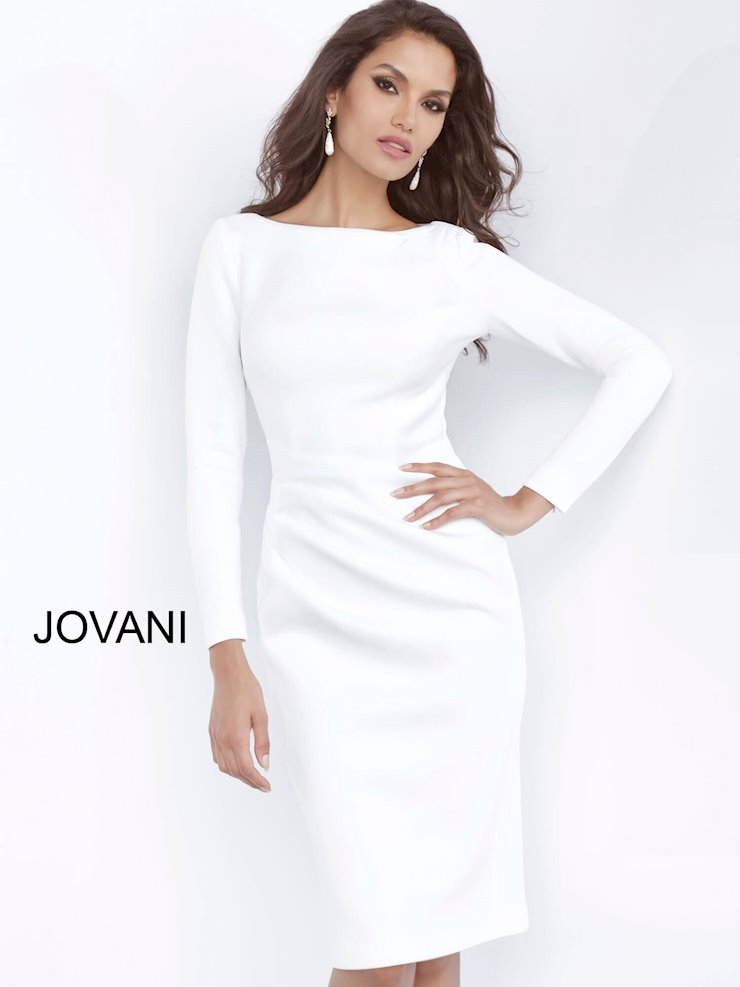 Jovani 3279 Image