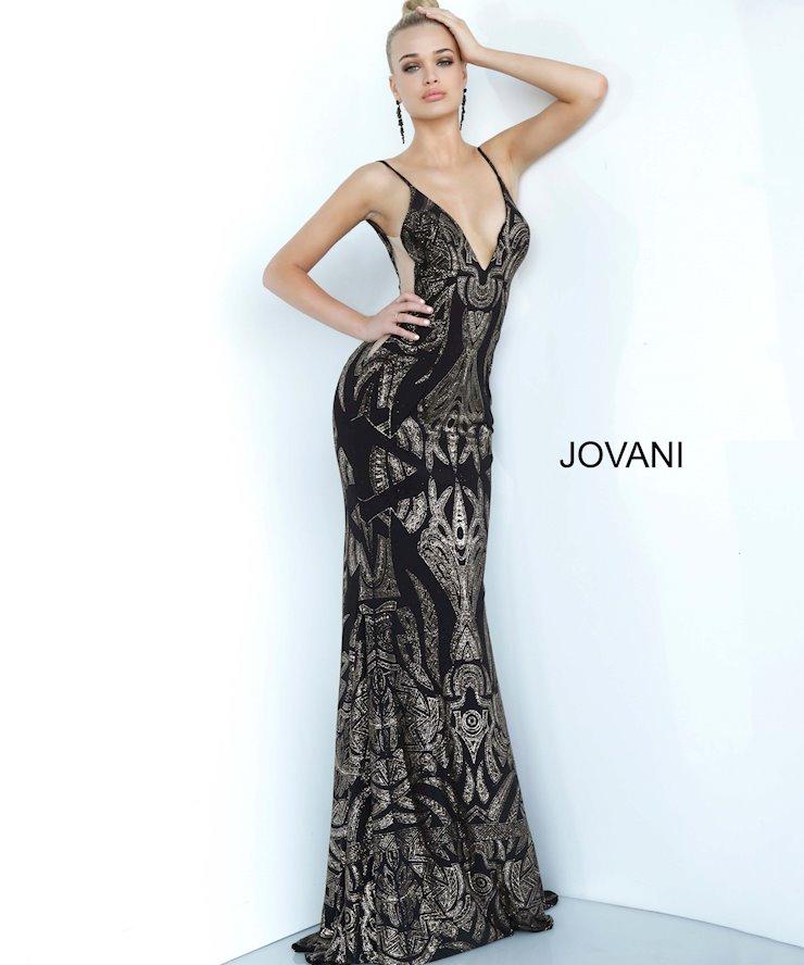 Jovani Prom Dresses Style #3287
