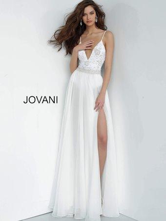 Jovani Style #3308
