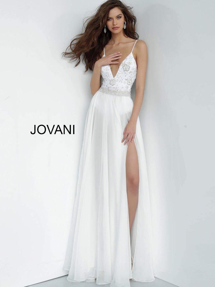 Jovani Prom Dresses 3308