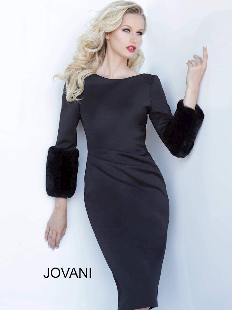 Jovani Style #3316 Image