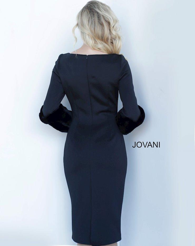 Jovani Style #3316